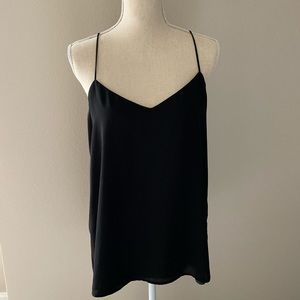 New express reversible Barcelona cami